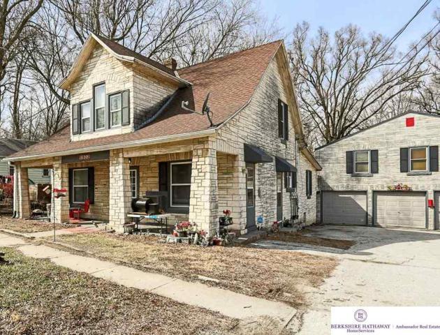 6922-6922 1/2 S 25 Street, Bellevue, NE 68133 (MLS #21808524) :: Complete Real Estate Group