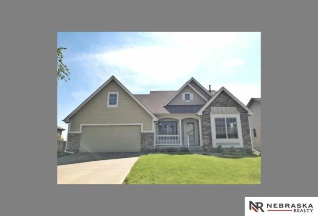 5543 N 150th Street, Omaha, NE 68116 (MLS #21808537) :: Complete Real Estate Group