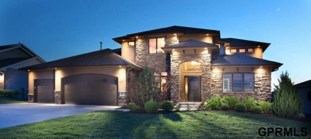 820 N 186 Avenue, Elkhorn, NE 68022 (MLS #21808559) :: Omaha's Elite Real Estate Group