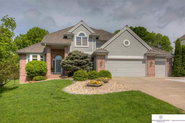 3403 N 128 Circle, Omaha, NE 68164 (MLS #21808564) :: Omaha's Elite Real Estate Group