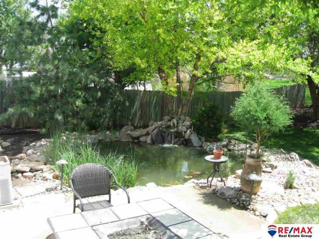 8982 Laurie Circle, Omaha, NE 68124 (MLS #21808568) :: Omaha Real Estate Group