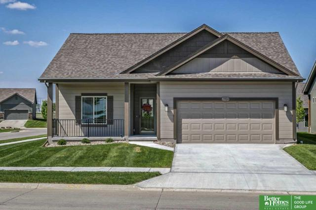 13924 Hanover Street, Omaha, NE 68132 (MLS #21808588) :: Complete Real Estate Group