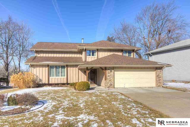 12804 S 35 Street, Bellevue, NE 68123 (MLS #21808595) :: Omaha's Elite Real Estate Group