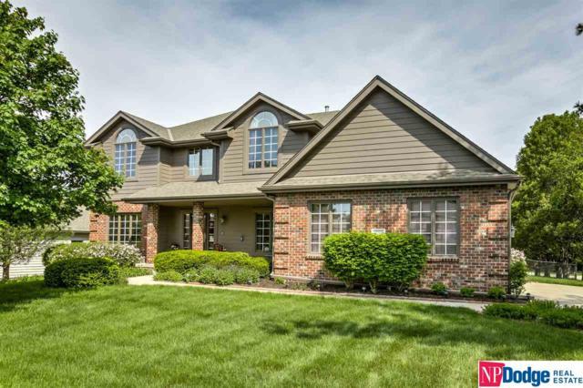 17506 Pine Street, Omaha, NE 68130 (MLS #21808617) :: Complete Real Estate Group