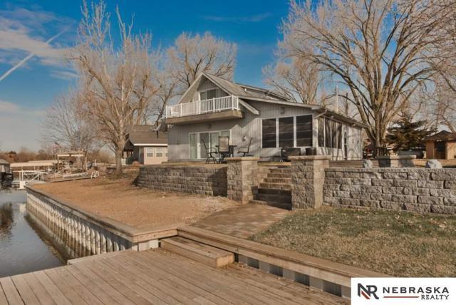 980 County Road W, S1048, Fremont, NE 68025 (MLS #21808619) :: Omaha's Elite Real Estate Group