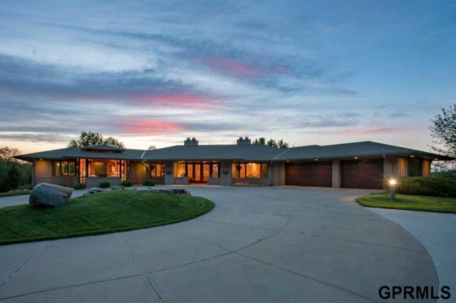 100 Caribou Circle, Council Bluffs, IA 51503 (MLS #21808659) :: Omaha's Elite Real Estate Group