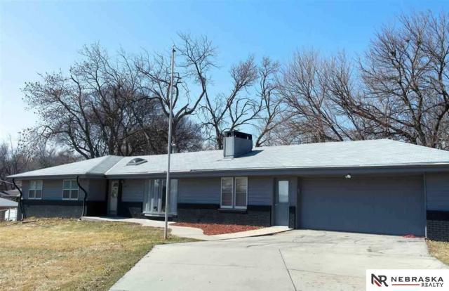 406 N 90 Street, Omaha, NE 68114 (MLS #21808663) :: Omaha's Elite Real Estate Group