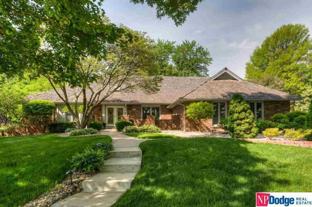 9726 Brentwood Road, Omaha, NE 68114 (MLS #21808668) :: Complete Real Estate Group