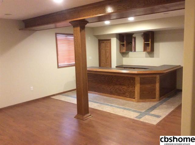 208 Itan Drive, Yutan, NE 68073 (MLS #21808687) :: Omaha's Elite Real Estate Group