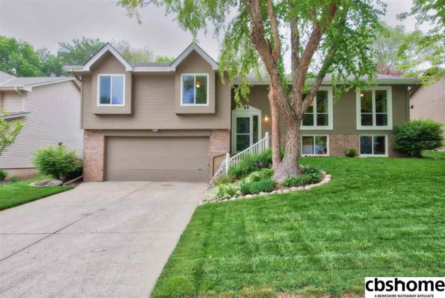 15528 Charles Street, Omaha, NE 68154 (MLS #21808729) :: Omaha's Elite Real Estate Group
