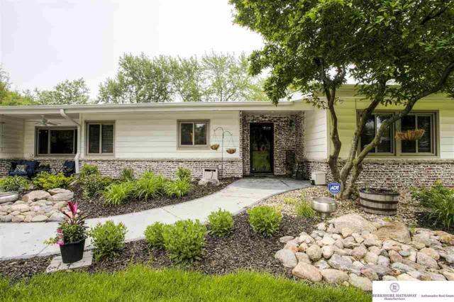 307 S 96 Street, Omaha, NE 68114 (MLS #21808737) :: Nebraska Home Sales