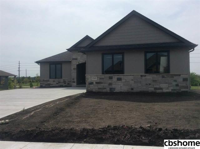 3243 Robyn Ridge Road, Fremont, NE 68025 (MLS #21808760) :: Complete Real Estate Group