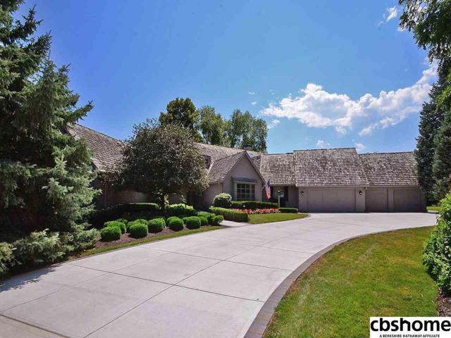 1104 N 99 Circle, Omaha, NE 68114 (MLS #21808767) :: Omaha's Elite Real Estate Group