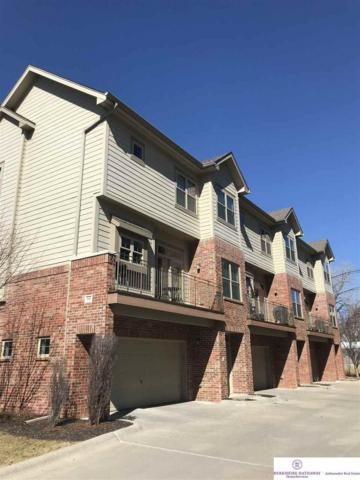 4908 Davenport Street #2, Omaha, NE 68132 (MLS #21808770) :: Complete Real Estate Group