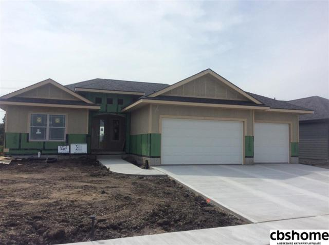 3417 Robyn Ridge Road, Fremont, NE 68025 (MLS #21808775) :: Omaha's Elite Real Estate Group