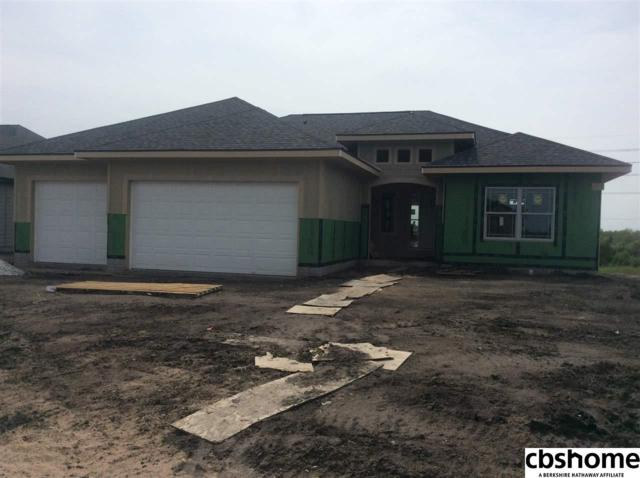 3259 Robyn Ridge Road, Fremont, NE 68025 (MLS #21808780) :: Omaha's Elite Real Estate Group