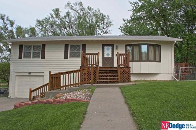 1205 Skyview Drive, Bellevue, NE 68005 (MLS #21808781) :: Nebraska Home Sales