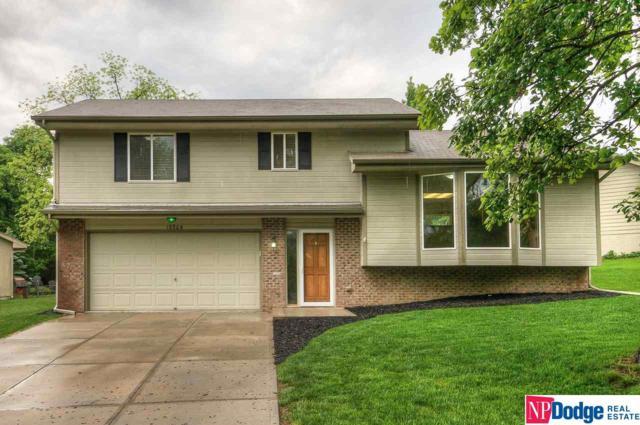 19304 Spyglass Court, Plattsmouth, NE 68048 (MLS #21808792) :: Nebraska Home Sales