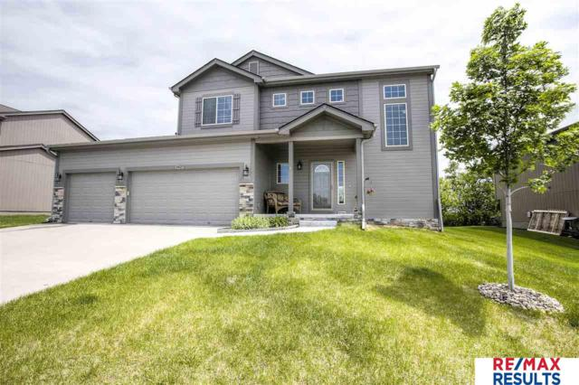 4427 S 198th Avenue, Omaha, NE 68135 (MLS #21808794) :: Nebraska Home Sales