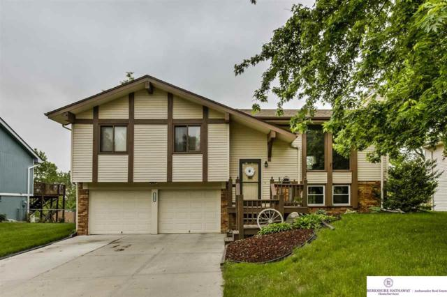 2809 Jack Pine Street, Bellevue, NE 68123 (MLS #21808830) :: Omaha's Elite Real Estate Group