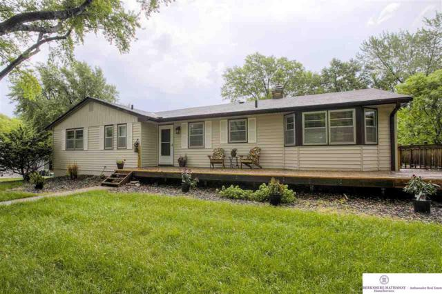 3303 S 105 Avenue, Omaha, NE 68124 (MLS #21808836) :: Complete Real Estate Group