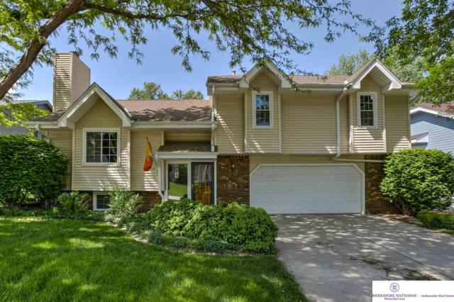 15324 Garfield Street, Omaha, NE 68144 (MLS #21808862) :: Omaha's Elite Real Estate Group