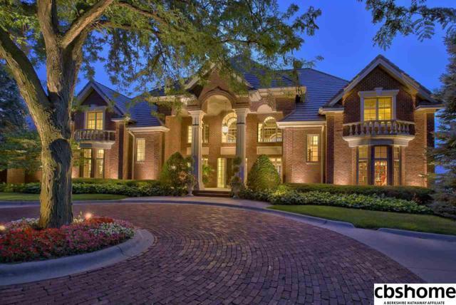 170 Skyline Drive, Elkhorn, NE 68022 (MLS #21808865) :: Complete Real Estate Group