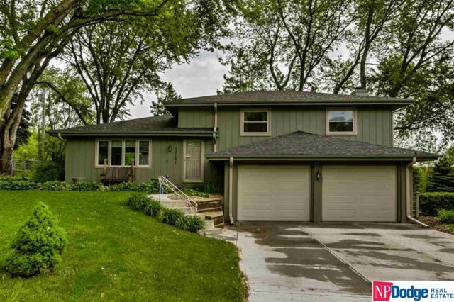 10121 Hansen Avenue, Omaha, NE 68124 (MLS #21808894) :: Complete Real Estate Group