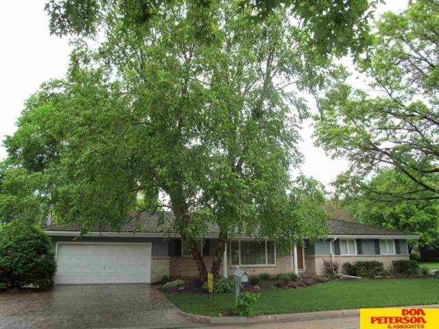 1992 E 10th, Fremont, NE 68025 (MLS #21808896) :: Complete Real Estate Group