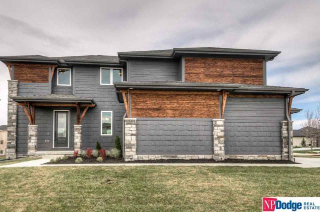 2312 S 219 Street, Elkhorn, NE 68022 (MLS #21808926) :: Complete Real Estate Group