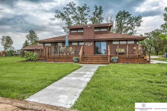18006 Cottonwood Lane, Springfield, NE 68059 (MLS #21808931) :: Complete Real Estate Group