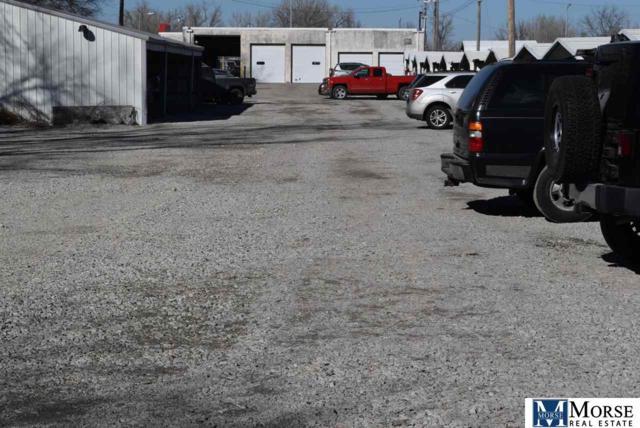 311 E Locust Street, Carter Lake, IA 51510 (MLS #21808965) :: Omaha Real Estate Group