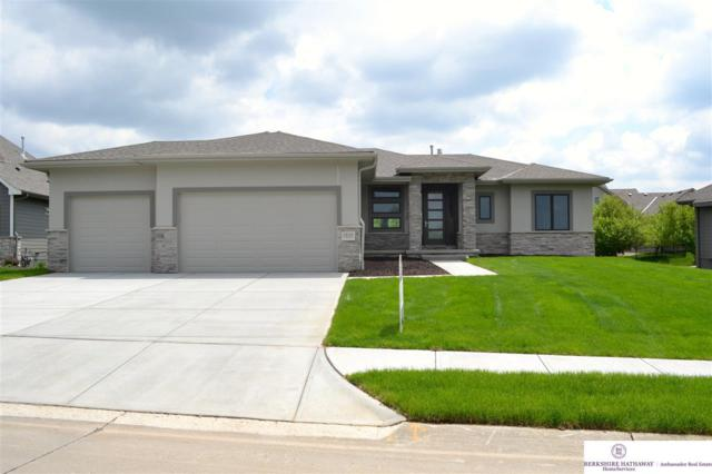13115 Craig Street, Omaha, NE 68142 (MLS #21808978) :: The Briley Team