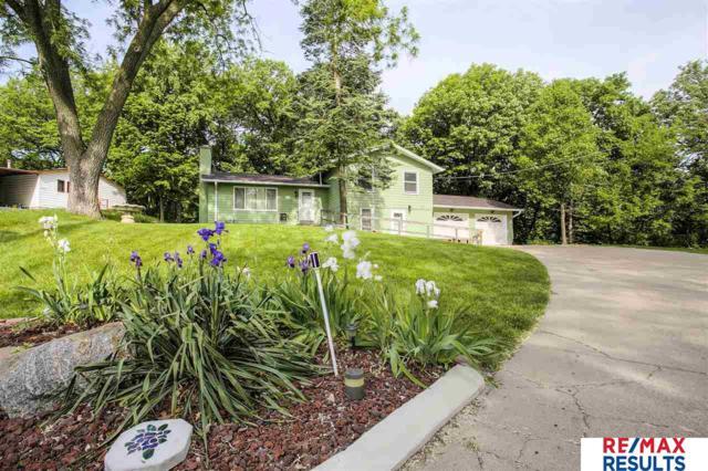 1612 Jefferson Street, Bellevue, NE 68005 (MLS #21808988) :: Complete Real Estate Group