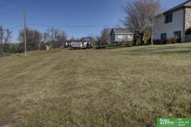 1704 Beaver Lake Boulevard, Plattsmouth, NE 68048 (MLS #21809010) :: Nebraska Home Sales