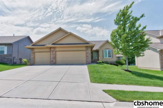 2508 N 166th Street, Omaha, NE 68116 (MLS #21809011) :: Complete Real Estate Group