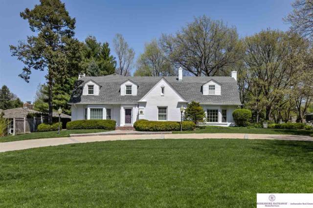 9102 Hickory Street, Omaha, NE 68124 (MLS #21809021) :: Complete Real Estate Group