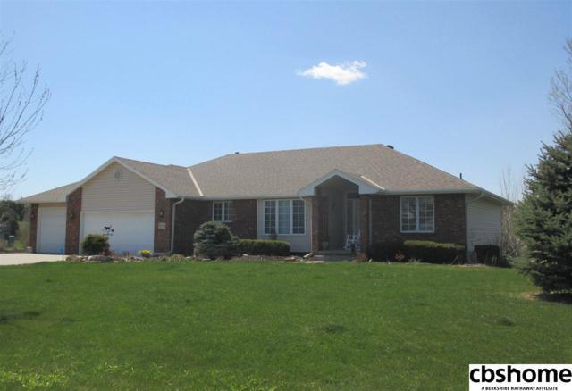 12024 Lewison Lane, Gretna, NE 68028 (MLS #21809026) :: Complete Real Estate Group