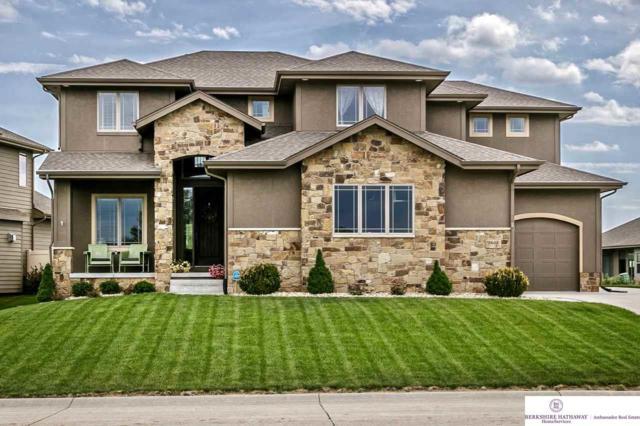 7607 S 197 Street, Gretna, NE 68028 (MLS #21809028) :: Complete Real Estate Group