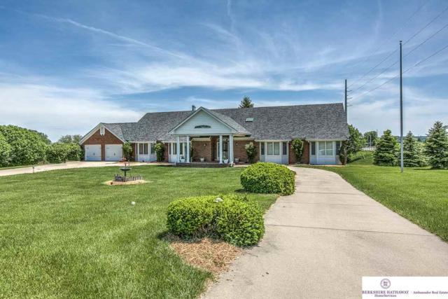 5145 S 184 Plaza, Omaha, NE 68135 (MLS #21809031) :: Complete Real Estate Group