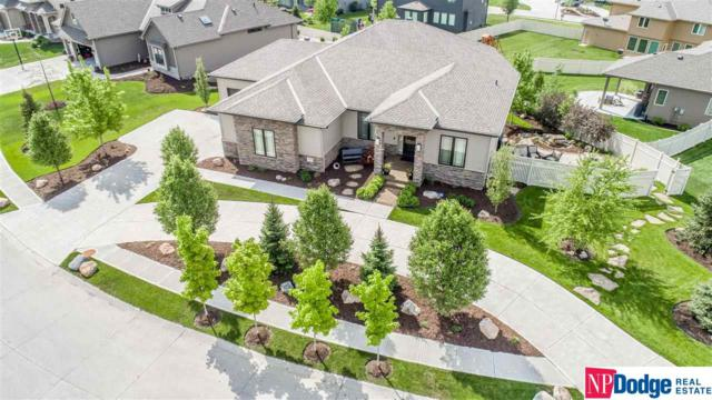 20079 Emiline Street, Omaha, NE 68028 (MLS #21809043) :: Complete Real Estate Group