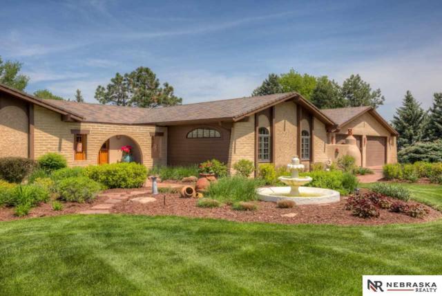 9708 Valaretta Drive, Gretna, NE 68028 (MLS #21809045) :: Complete Real Estate Group