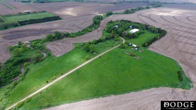 1172 H County Road, Scribner, NE 68057 (MLS #21809119) :: Nebraska Home Sales