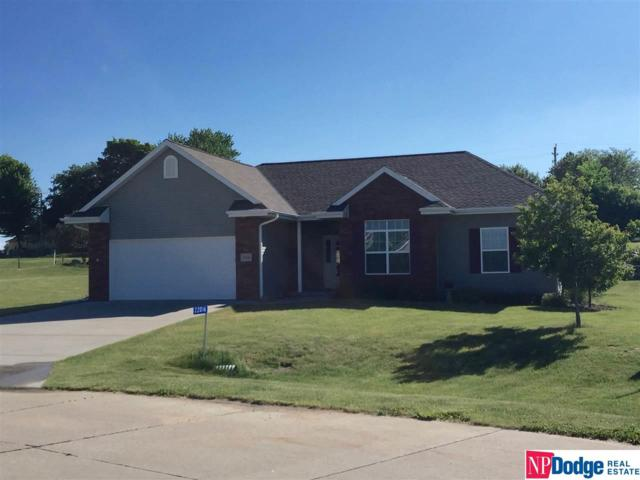 22016 Elderberry Road, Glenwood, IA 51534 (MLS #21809265) :: Omaha's Elite Real Estate Group