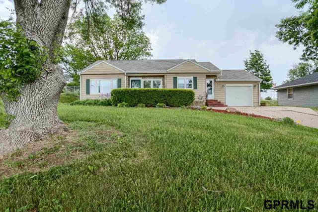205 S Eyberg Street, Treynor, IA 51575 (MLS #21809267) :: Nebraska Home Sales