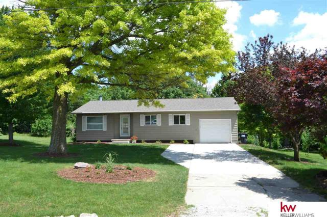 9713 Glen Oval Road, Plattsmouth, NE 68048 (MLS #21809317) :: Nebraska Home Sales