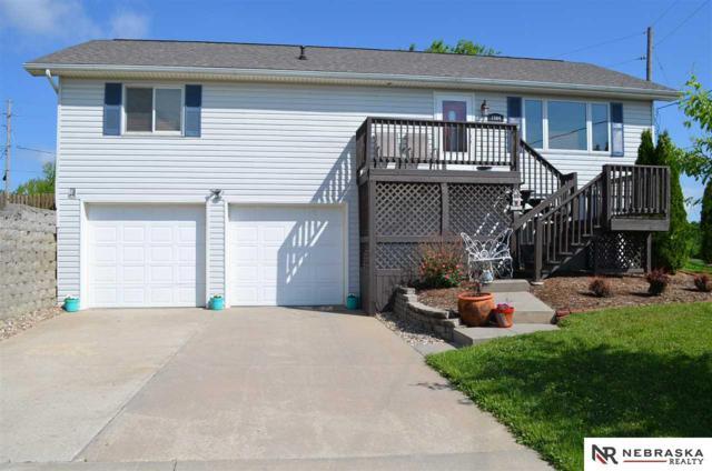 1504 Cree Court, Plattsmouth, NE 68048 (MLS #21809318) :: Nebraska Home Sales