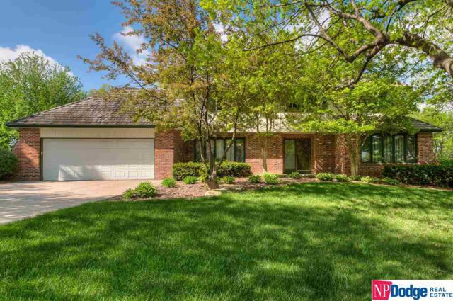 9933 Essex Drive, Omaha, NE 68114 (MLS #21809327) :: Nebraska Home Sales