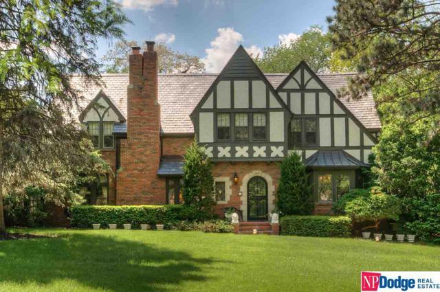 138 N 66 Street, Omaha, NE 68132 (MLS #21809340) :: Omaha Real Estate Group