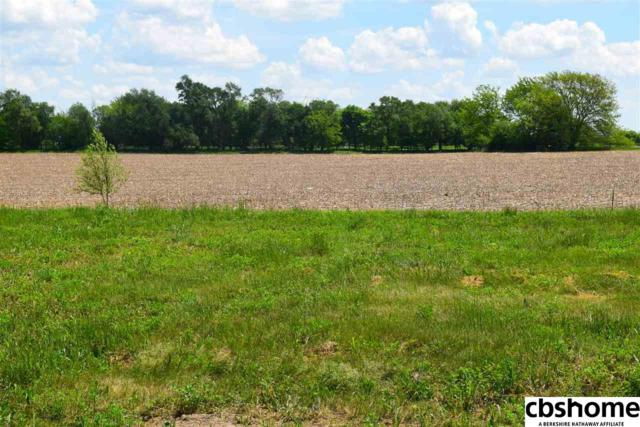 145 Eagle View, Ashland, NE 68003 (MLS #21809368) :: Nebraska Home Sales